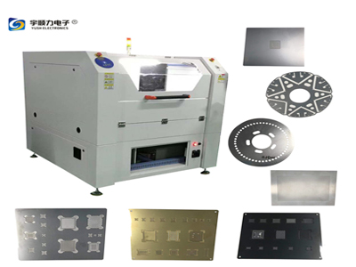 Smt Stencil Laser Cutting Machine-Smt Stencil Laser Cutting Machine Manufacturers, Suppliers and Exporters on vcutpcbdepaneling.com Laser Cutting Machines