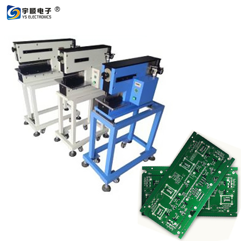 PCB Depaneling Equipment, High Quality Pneumatic Depaneling,Blade For Pneumatic Depaneling,Pcb Cutter