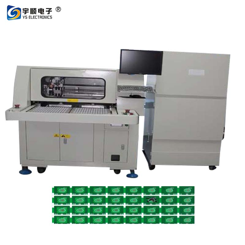 Pcb Cutting Machine price-Pcb Cutting Machine price Manufacturers, Suppliers and Exporters on vcutpcbdepaneling.com Electronics Production Machinery