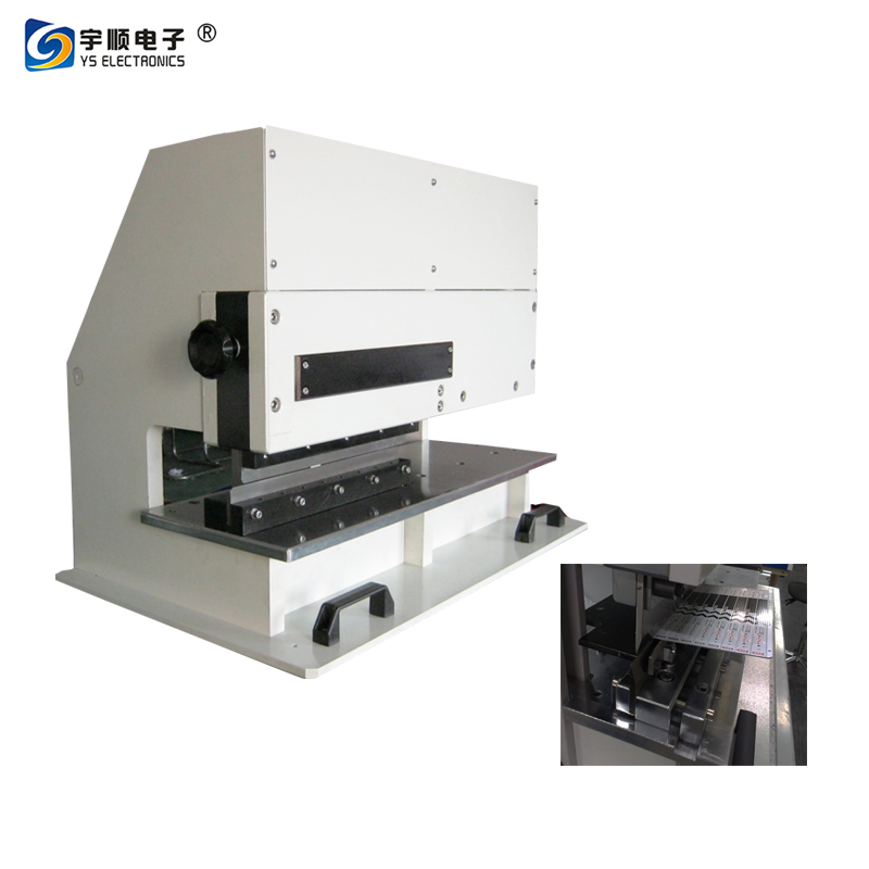 Automatic PCB Cutter Machine,Electric PCB Cutter