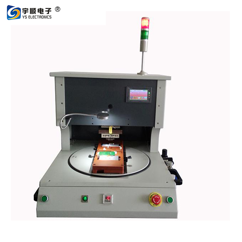 Buy Pulse Heat Hot Bar Soldering Machine-Buy Pulse Heat Hot Bar Soldering Machine Manufacturers, Suppliers and Exporters on vcutpcbdepaneling.com Electronics Production Machinery-YSPC-1A