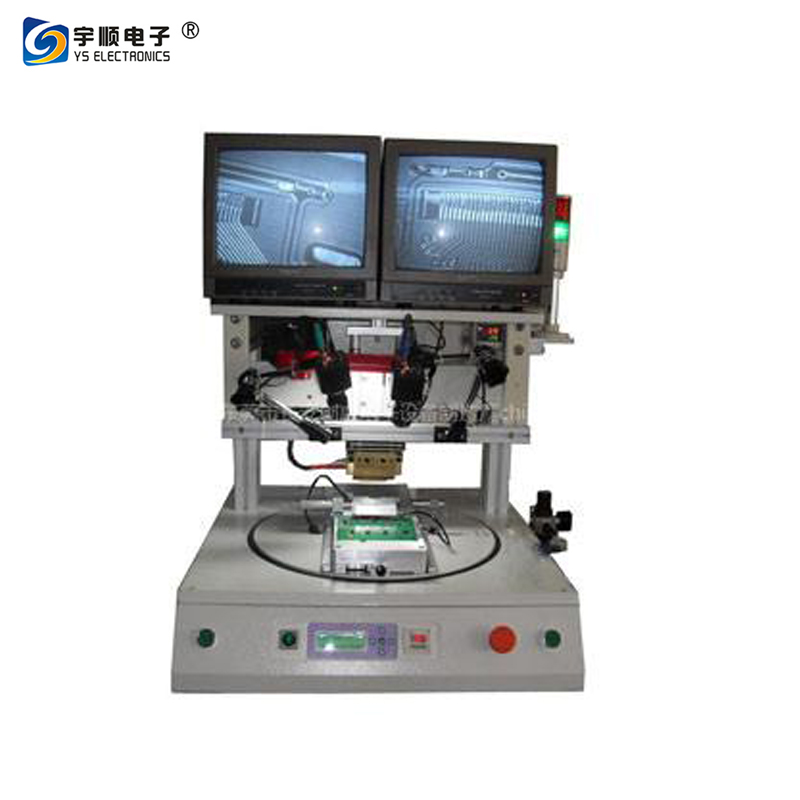 Pulsed Hot Pressing Machine-Pulsed Hot Pressing Machine Manufacturers, Suppliers and Exporters on vcutpcbdepaneling.com Heat Press Machines