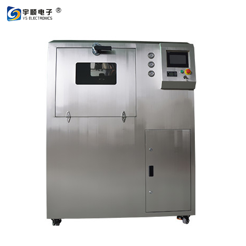 Pneumatic stencil cleaner ,Cleaning Machine,Auto Nozzle Cleaning Machine,Pneumatic Stencil Cleaning Machine ,high-end PCB batch cleaning machine, Cleaner is used to clean Grease