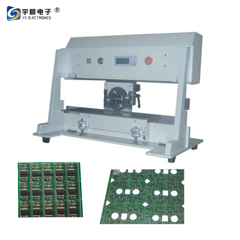 Electronic Board PCB Separator -YSV-2A