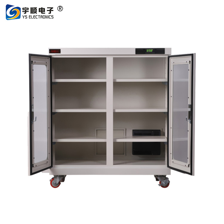 Electronic Cabinets ,Auto Humidity Proof Ultra Low Humidity Cabinets