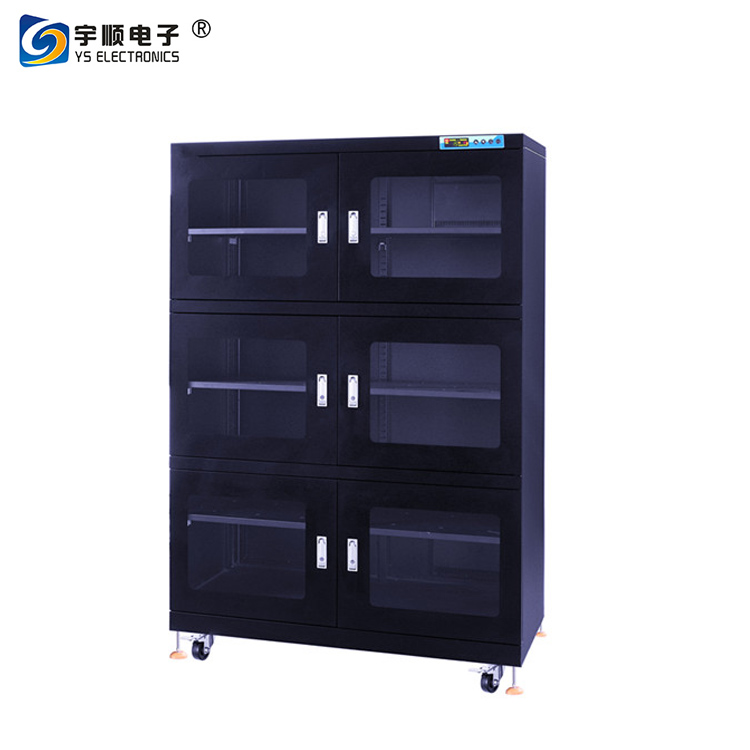 Anti Static Cabinets,Humidity Proof Electrical Cabinet